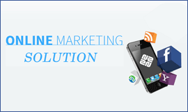 Online-Marketing-Solution